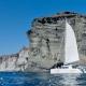 Caldera Yachting 1