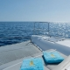 Caldera Yachting 3