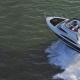 Caldera Yachting 4