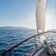 Caldera Yachting 7