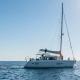 Caldera Yachting 11