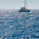 Caldera Yachting 14
