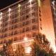 Capsis Hotel 2