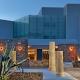 Capsis Hotel 3