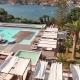 Capsis Hotel 7
