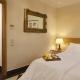 Capsis Hotel 8