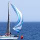 Chania Sailing Club 10