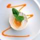 Corfu Sailing Restaurant 7