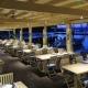 Corfu Sailing Restaurant 1
