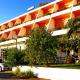 Creta Mare Hotel 1