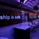 Deck Club Restaurant 2