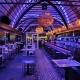 Deck Club Restaurant 5