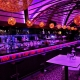 Deck Club Restaurant 3