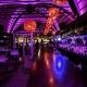 Deck Club Restaurant 6