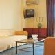 Delice Hotel Apartments 1