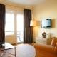 Delice Hotel Apartments 3