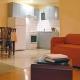 Delice Hotel Apartments 9