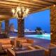 Diles & Rinies Villas 11