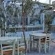 Elaea Restaurant 11