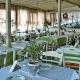 Elaea Restaurant 12