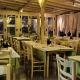 Elaea Restaurant 13