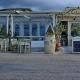 Elaea Restaurant 18