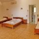 Elafonisi Village Hotel 8