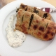 Elaionas Restaurant 2