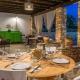 Elaionas Restaurant 3