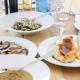 Elaionas Restaurant 4