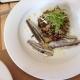 Elaionas Restaurant 6