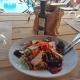 Elaionas Restaurant 9