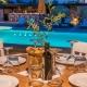 Elaionas Restaurant 10