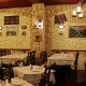Elatos Restaurant 13