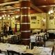 Elatos Restaurant 16