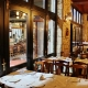 Elatos Restaurant 2
