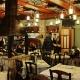 Elatos Restaurant 4