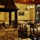Elatos Restaurant 5