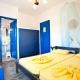 Evi Rooms 11
