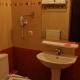 Kosta Famissi Hotel 11