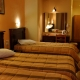 Kosta Famissi Hotel 17