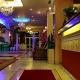 Kosta Famissi Hotel 12