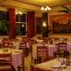 Kosta Famissi Hotel 8