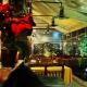 Filelloinon Restaurant 7