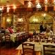 Filelloinon Restaurant 16