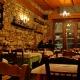 Filelloinon Restaurant 8