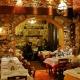 Filelloinon Restaurant 9