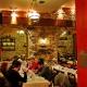 Filelloinon Restaurant 11