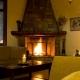 Filoxenia Hotel & Spa 6