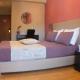 Filoxenia Hotel & Spa 7